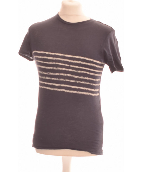 336067 Tops et t-shirts JACK AND JONES Occasion Once Again Friperie en ligne