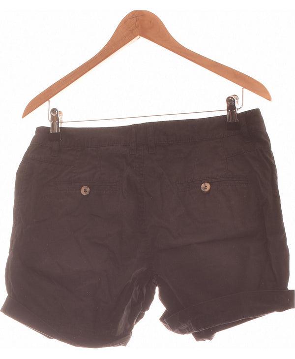 336155 Shorts et bermudas MANGO Occasion Vêtement occasion seconde main
