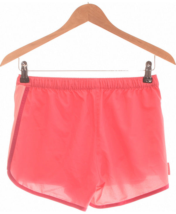 336186 Shorts et bermudas ADIDAS Occasion Vêtement occasion seconde main
