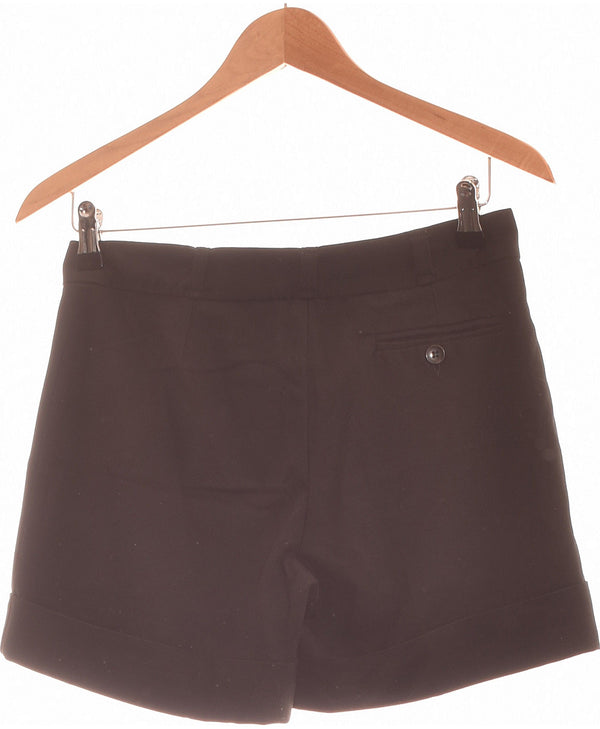 336216 Shorts et bermudas ETAM Occasion Vêtement occasion seconde main
