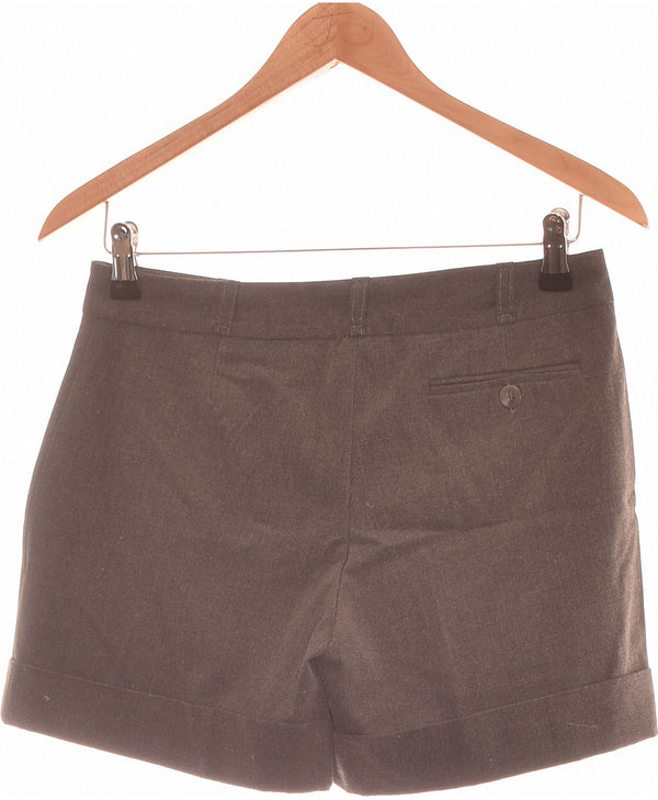 336218 Shorts et bermudas ETAM Occasion Vêtement occasion seconde main