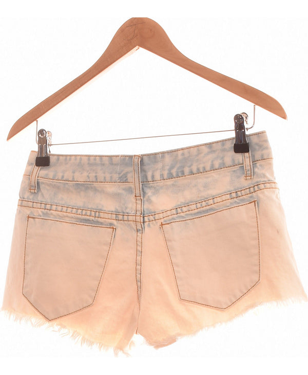 336252 Shorts et bermudas SUNCOO Occasion Vêtement occasion seconde main
