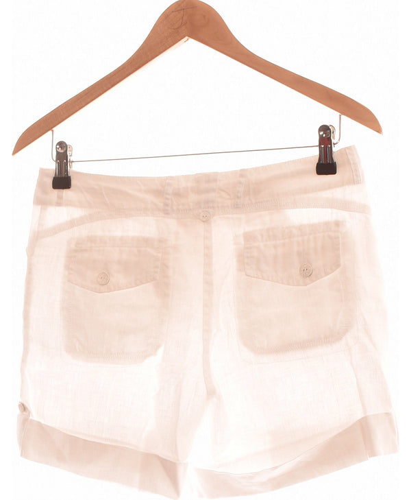 336379 Shorts et bermudas BREAL Occasion Vêtement occasion seconde main