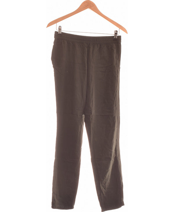 336441 Pantalons et pantacourts ONLY Occasion Vêtement occasion seconde main