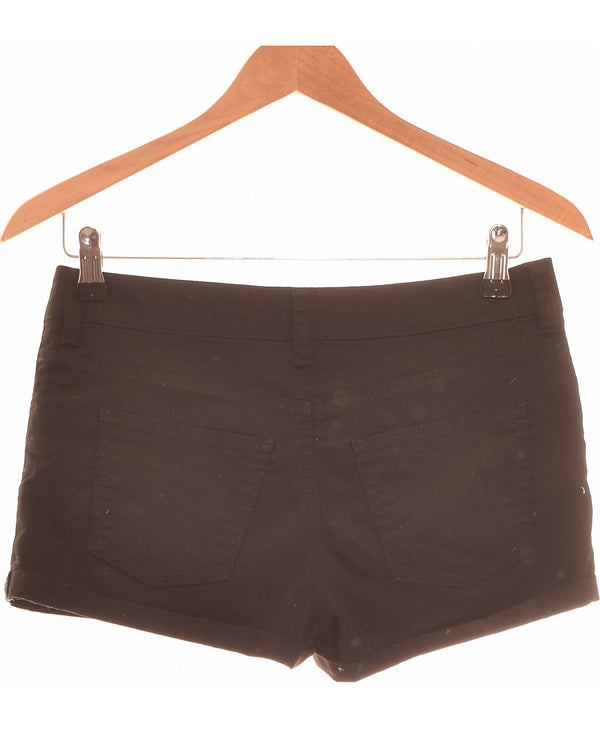 336783 Shorts et bermudas H&M Occasion Vêtement occasion seconde main