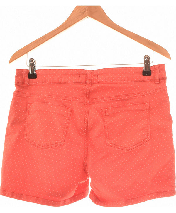 337053 Shorts et bermudas MONOPRIX Occasion Vêtement occasion seconde main