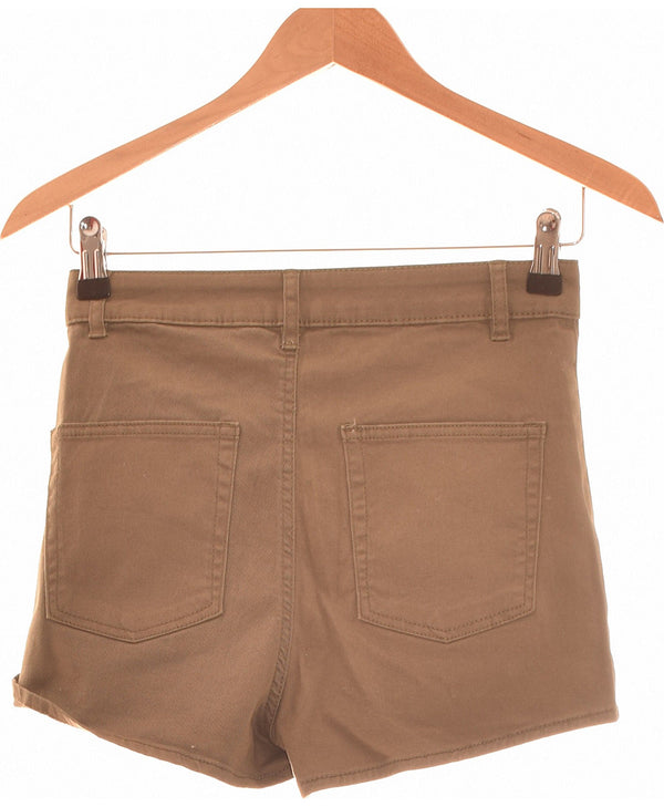 337162 Shorts et bermudas H&M Occasion Vêtement occasion seconde main