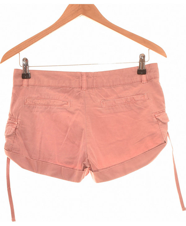 337200 Shorts et bermudas SUPERDRY Occasion Vêtement occasion seconde main