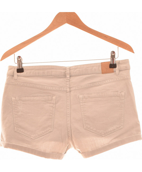 337218 Shorts et bermudas H&M Occasion Vêtement occasion seconde main