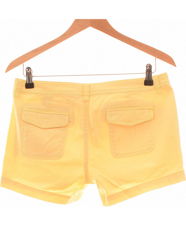 337223 Shorts et bermudas PROMOD Occasion Vêtement occasion seconde main