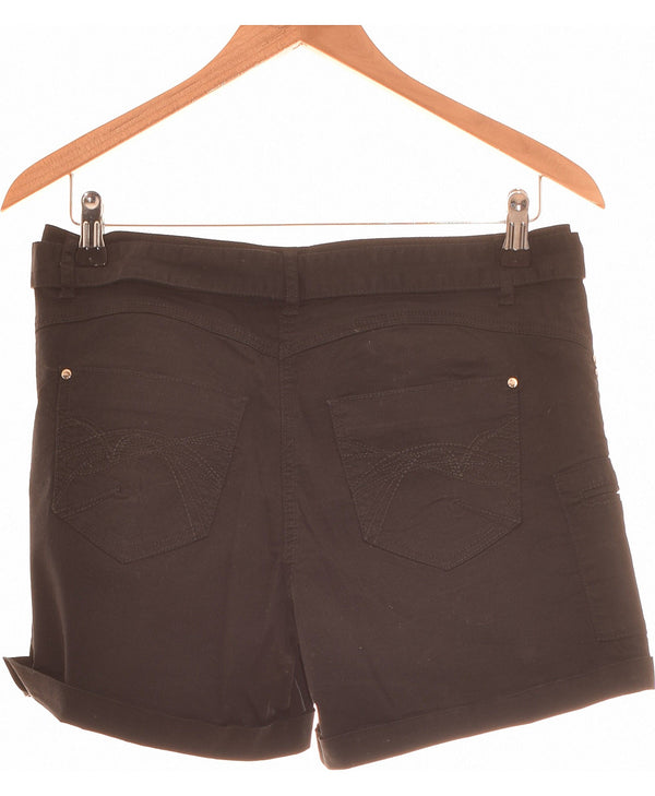 337233 Shorts et bermudas BREAL Occasion Vêtement occasion seconde main