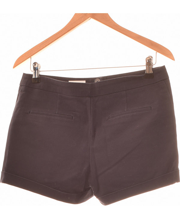 337234 Shorts et bermudas CAMAIEU Occasion Vêtement occasion seconde main