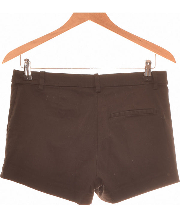 337235 Shorts et bermudas H&M Occasion Vêtement occasion seconde main