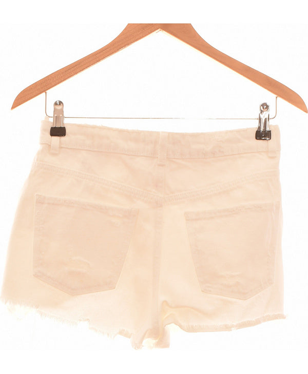338049 Shorts et bermudas ZARA Occasion Vêtement occasion seconde main