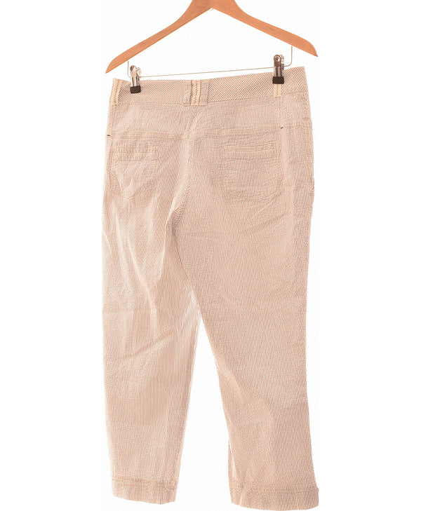 338126 Pantalons et pantacourts SAINT JAMES Occasion Vêtement occasion seconde main