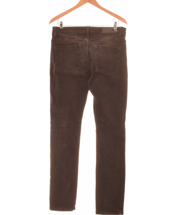 338187 Jeans CELIO Occasion Vêtement occasion seconde main