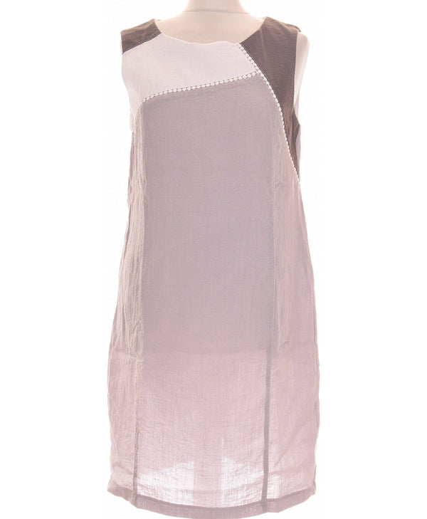 Robes Christine Laure D Occasion Friperie En Ligne Once Again
