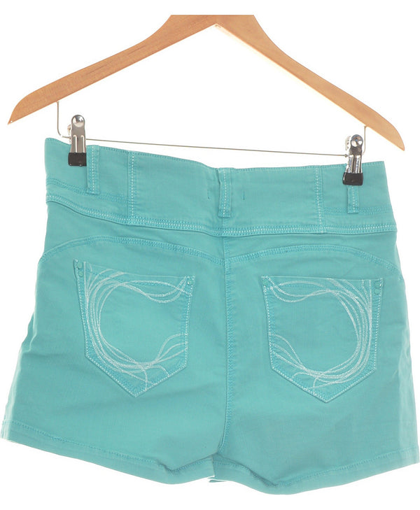 342231 Shorts et bermudas BREAL Occasion Vêtement occasion seconde main