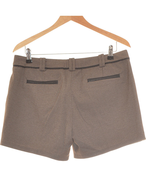 342232 Shorts et bermudas MORGAN Occasion Vêtement occasion seconde main