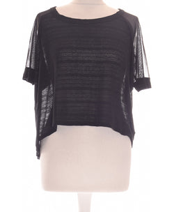 343646 Tops et t-shirts FOREVER 21 Occasion Once Again Friperie en ligne