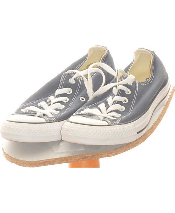 343803 Chaussures CONVERSE Occasion Once Again Friperie en ligne