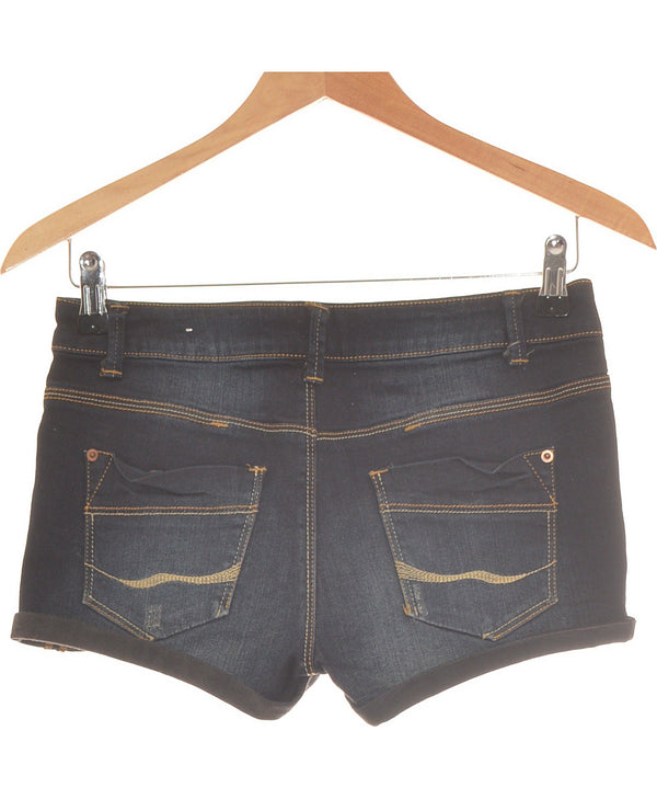 344217 Shorts et bermudas PIMKIE Occasion Vêtement occasion seconde main