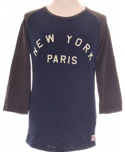 344332 Tops et t-shirts SCOTCH AND SODA Occasion Once Again Friperie en ligne