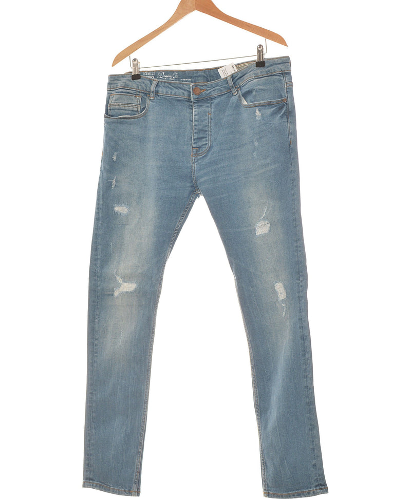 344383 Jeans PRIMARK Occasion Once Again Friperie en ligne