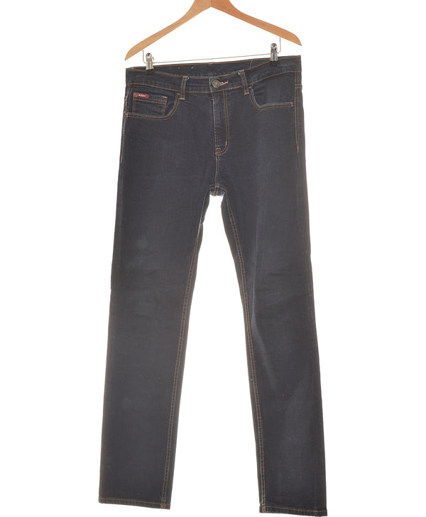 344855 Jeans LEE COOPER Occasion Once Again Friperie en ligne