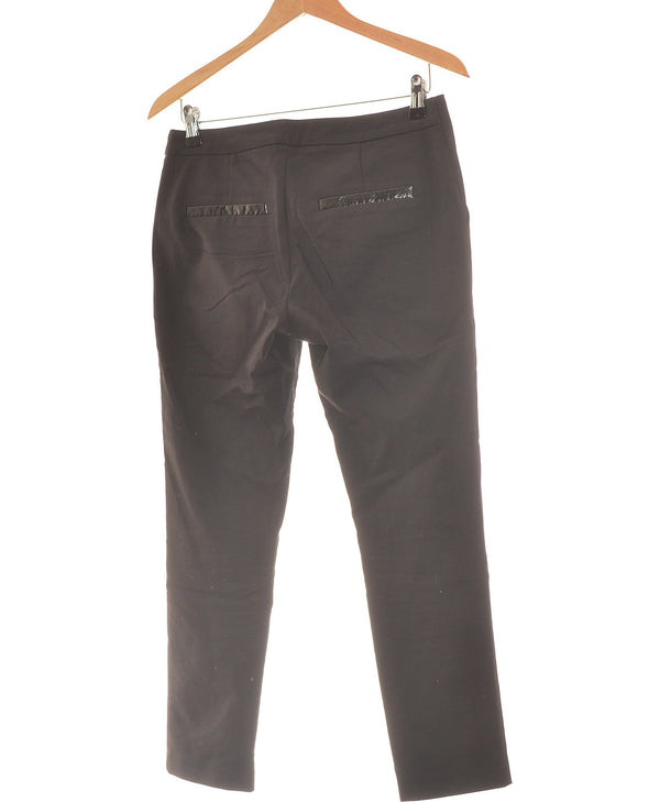 345064 Pantalons et pantacourts MORGAN Occasion Vêtement occasion seconde main
