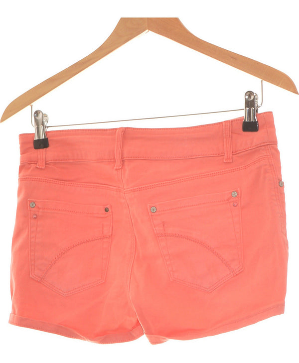 345159 Shorts et bermudas PROMOD Occasion Vêtement occasion seconde main
