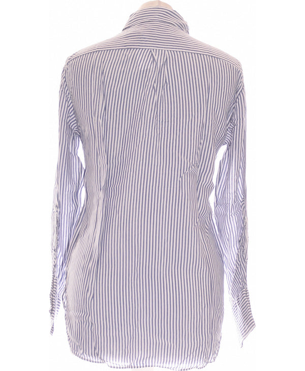 345187 Chemises et blouses ZARA Occasion Vêtement occasion seconde main