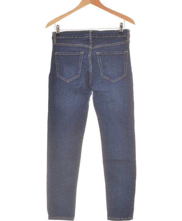 345379 Jeans MANGO Occasion Vêtement occasion seconde main