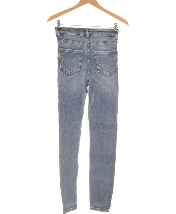 345390 Jeans PIMKIE Occasion Vêtement occasion seconde main