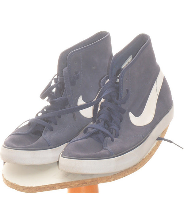 346242 Chaussures NIKE Occasion Once Again Friperie en ligne