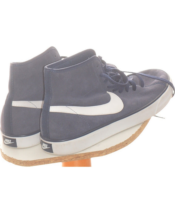 346242 Chaussures NIKE Occasion Vêtement occasion seconde main
