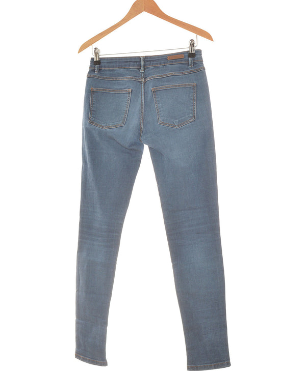 346488 Jeans PROMOD Occasion Vêtement occasion seconde main