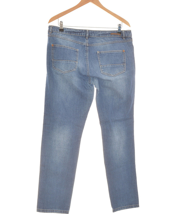 346845 Jeans PIMKIE Occasion Vêtement occasion seconde main