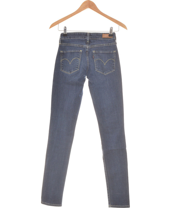 347865 Jeans LEVI'S Occasion Vêtement occasion seconde main
