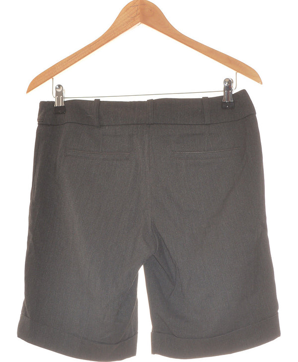 348187 Shorts et bermudas ETAM Occasion Vêtement occasion seconde main