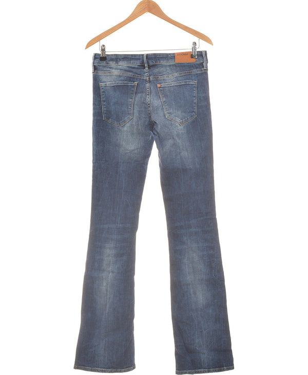 348198 Jeans H&M Occasion Vêtement occasion seconde main