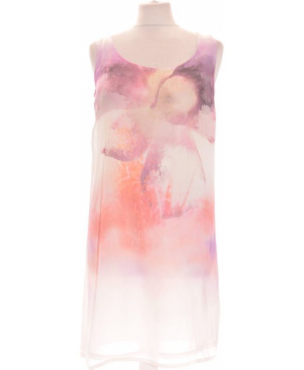 348266 Robes ETAM Occasion Once Again Friperie en ligne