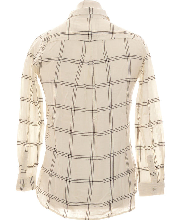 354408 Chemises et blouses H&M Occasion Vêtement occasion seconde main