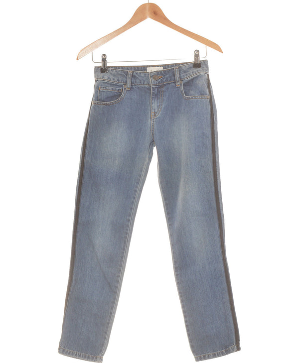 355101 Jeans BEL AIR Occasion Once Again Friperie en ligne