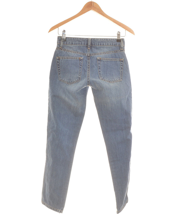 355101 Jeans BEL AIR Occasion Vêtement occasion seconde main
