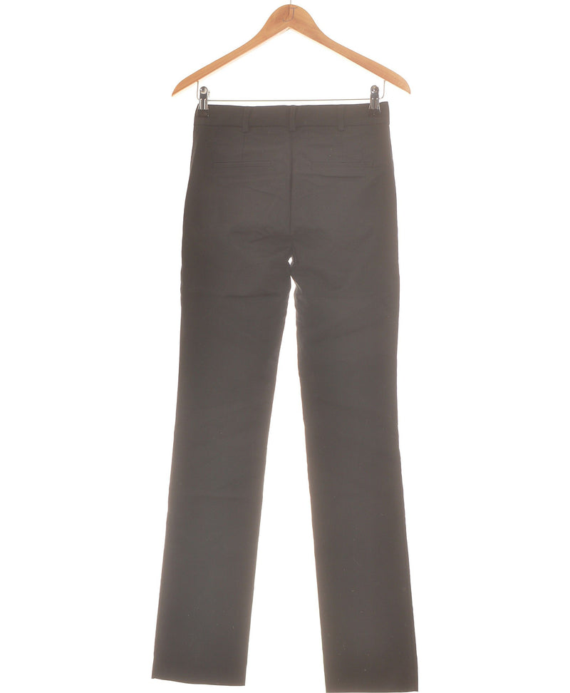 356500 Pantalons et pantacourts MANGO Occasion Vêtement occasion seconde main