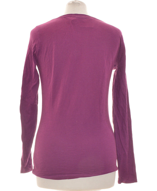 357284 Tops et t-shirts ESPRIT Occasion Vêtement occasion seconde main