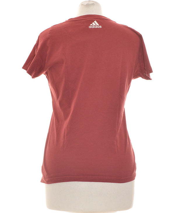 357351 Tops et t-shirts ADIDAS Occasion Vêtement occasion seconde main