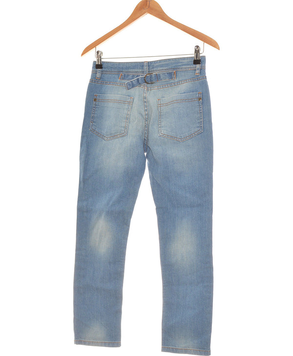 357859 Jeans COMPTOIR DES COTONNIERS Occasion Vêtement occasion seconde main