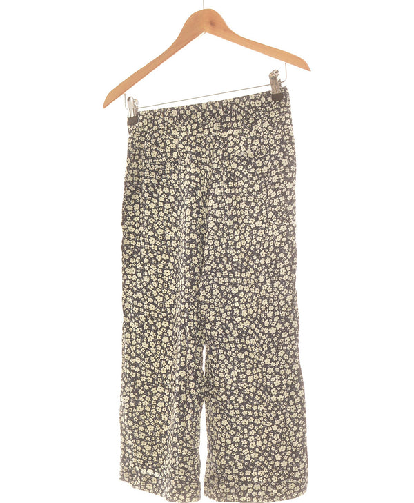 366492 Pantalons et pantacourts MANGO Occasion Vêtement occasion seconde main